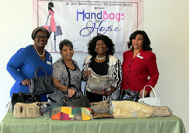 handbags_ladies